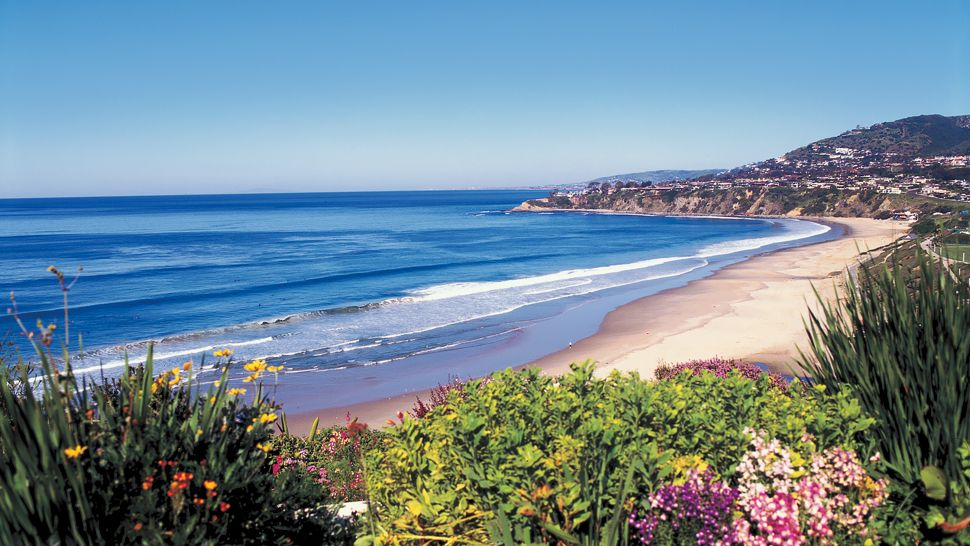 000621-18-beach-ocean-waves
