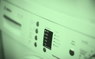 washing machine repair orange county ca