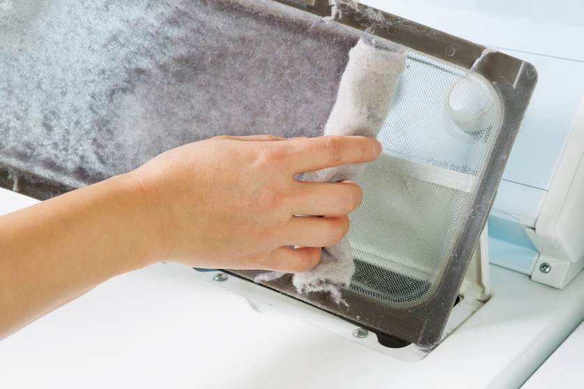 cleaning dryer of lint.jpg.838x0_q67_crop-smart